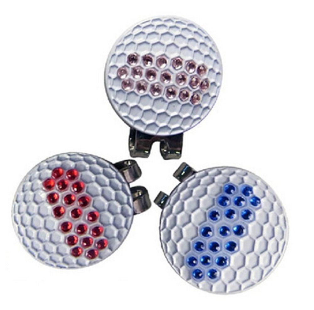 Golf Store