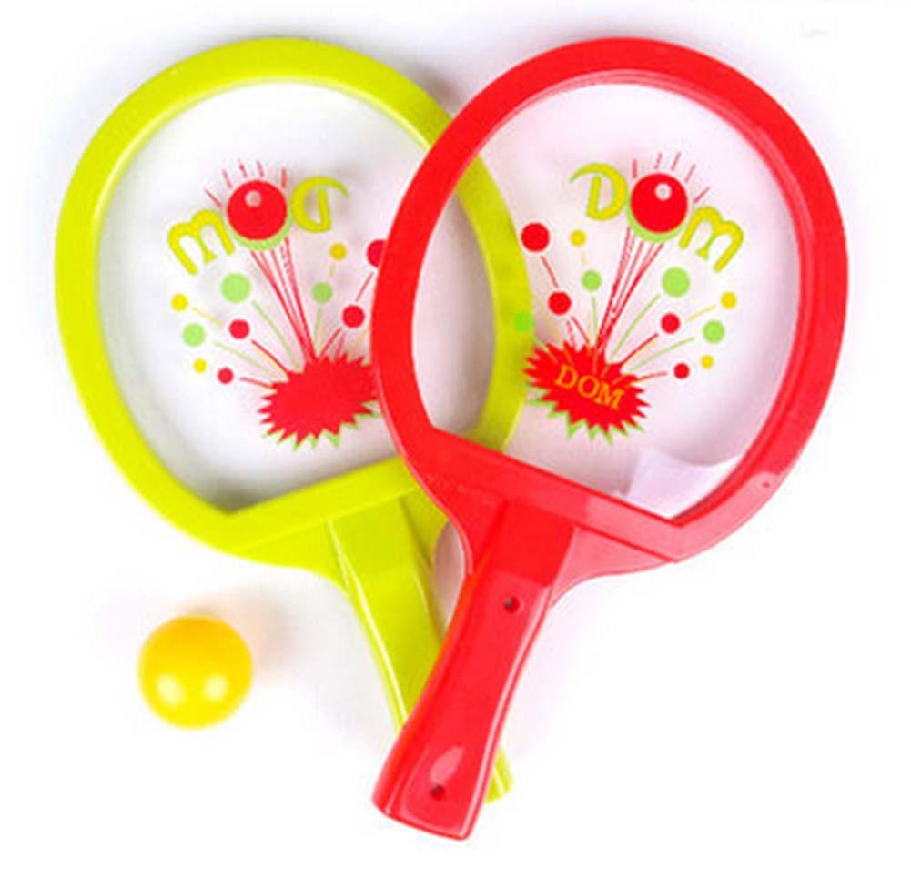 Tennis & Racquet Sports