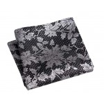 PFY Men's Handkerchief Formal Suit Pocket Square