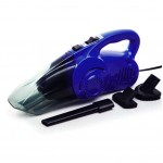 Vehicle Cleaner 100W DC-12V Wet-Dry Vacuums/Vacuum Cleaner Super-strong Adhesive