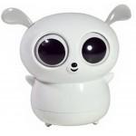Mini Speaker for Smartphone, Tablet and Laptop Cartoon Speakers Monkey