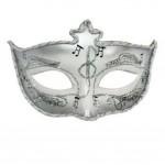 Halloween Costume Mask Halloween Mask Venice Palace Mask Masquerade Props