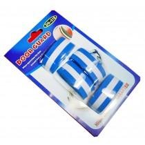 Car Door Protection Foam Bumper Stickers/Anti-rub Strips/Crash Bar/Guard Strips