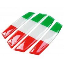 Car Door Protection Stickers/Anti-rub Strips/Crash Bar/Guard Strips(IT)
