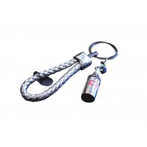 Personalized Car Key Chain Online Fashion Key Ring