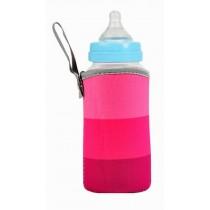 Durable Baby Bottle Deading Bottle Warmer, Drop Resistance, Style C