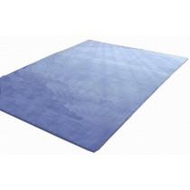 Baby Play Mat Crawling Activity Mat Gym Non-toxic Non-slip [Blue]