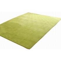 Baby Play Mat Crawling Activity Mat Gym Non-toxic Non-slip [Green]