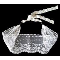 [Jul] Lace Eye Mask for Halloween/Party/Pub, Decorating for Portrait Photography