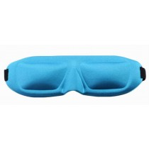 3D Breathable Eye Mask Eye Patch Eyeshade Eye Mask for Sleeping