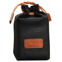 Micro Single Camera Bag The Lens Receive Bag Camera Cag Black
