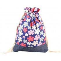 Camera Bag The Lens Receive Bag Camera Cag Cloth Bag Retro Bags