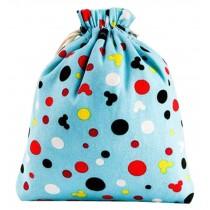 Camera Bag The Lens Receive Bag Camera Cag Cloth Bag Camera Bladder Bag