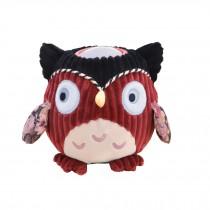 High Quality Bedside Night Lamp Cute Owl Baby Sleep Light Home Deco Gift