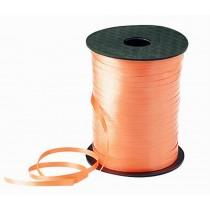 Party Ribbon Manual DIY Accessories Decoration Ribbons, Orange