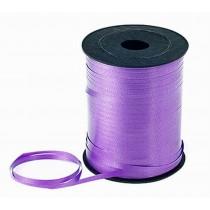 Party Ribbon Manual DIY Accessories Decoration Ribbons Purple Ribbon
