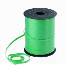 Party Ribbon Manual DIY Accessories Decoration Ribbons Satin Ribbon