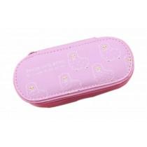 Practical Creative Sunglasses/Eyeglass Case Box Pink