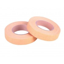 5 Rolls Finger Adhesive Tape for Guzheng/Guitar/Zither Strings Instrument, A