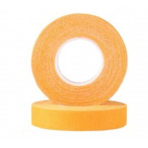 5 Rolls Finger Adhesive Tape for Guzheng/Guitar/Zither Strings Instrument, J