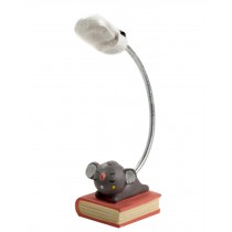 Cute Cartoon Koal Cheap Lamps Desk Lamp Bedroom Lamps Table Lamps Standard Lamps