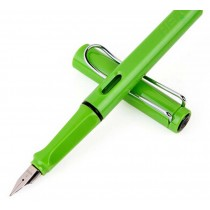 Green Pens Fountain Pen Calligraphy Pens Papermate Pens ink Pens Expensive Pens
