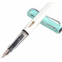 Best Pens Fountain Pen Calligraphy Pens Papermate Pens ink Pens Expensive Pens