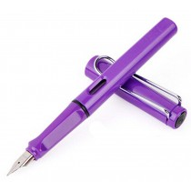Great Pens Fountain Pen Calligraphy Pens Papermate Pens ink Pens Expensive Pens