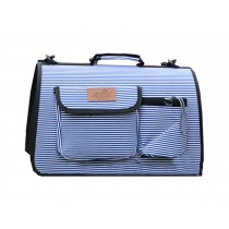 Travel Tote Soft-Sided Carriers For Dog Or Cat, Carry Bag, Pet Carrier Backpack