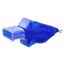 Private Outdoor Whistle Sports Whistle Dolphin Rescue Whistle