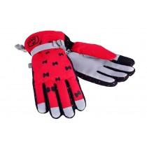 Women's Cold Winter Warm Gloves New Fashion Gloves
