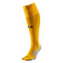 [Focus] Men's Soccer Elite Socks Knee Socks Lightweight Running Socks