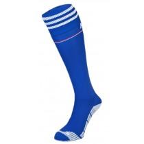 [Technical] Lightweight Running Socks Men's Soccer Elite Socks Knee Socks