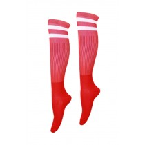 Profession Sports Game Sock Football Soccer For Men
