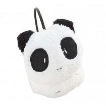 Cartoon Earmuffs Lovely Plush Earmuff Ear Protection Panda White