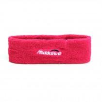 Soft Sweatband Elastic Headbands Rose Headbands Sport Accessories