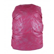 Useful Water-proof Backpack Cover Rucksack Rain/Snow Cover
