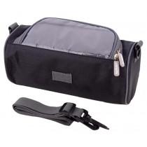 Multifunctional Bicycle Handlebar Bag Waterproof Bag Riding