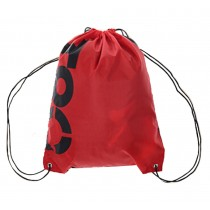 Summer Swim Admission Package Beach Bag Red