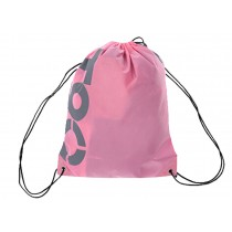 Summer Swim Admission Package Beach Bag Pink
