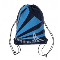 Fashion Summer Swim Admission Package Beach Bag Blue
