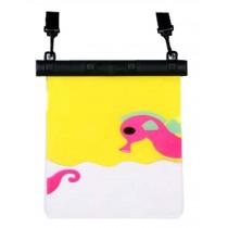 Large Waterproof Phone Camera Case Pouch Waterproof Camera Bags