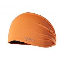 Multi Style Yoga Or Travel Headband For Sports Or Fashion Super Comfortable