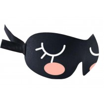 High-quality Sleep Goggles,Adjustable Eye Mask For Sleeping,Goggles
