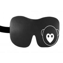 Do Not Fade Night Mask/Elegant Sleep Goggles/Adjustable Eye Mask For Sleeping