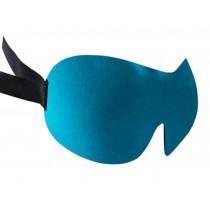 Useful Night Mask/High-quality Eye Mask For Sleeping/Adjustable Eye Mask