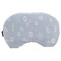 High-quality Night Mask/Comfortable Eye Mask For Sleeping/Classic Eye Mask
