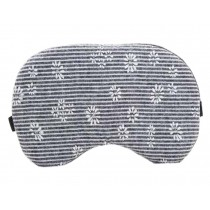 Comfortable Night Mask,Lovely Sleep Goggles,Equipped With Ice Packs Goggles