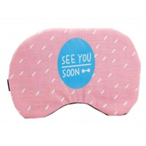 Eye Mask/Equipped With Ice Packs Sleep Goggles/High-quality Goggles