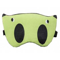 Adjustable Sleep Goggles,Comfortable Eye Mask,High-quality Goggles